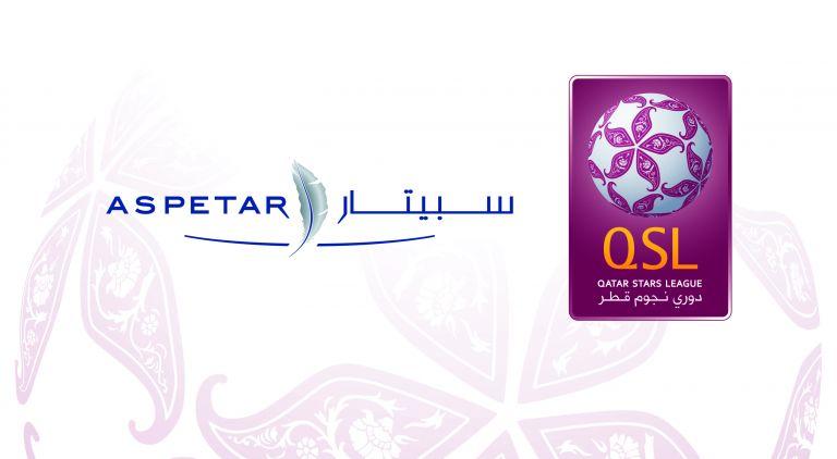 Photo of مؤسسة دوري نجوم قطر وسبيتار يجددان شراكتهما الإستراتيجية