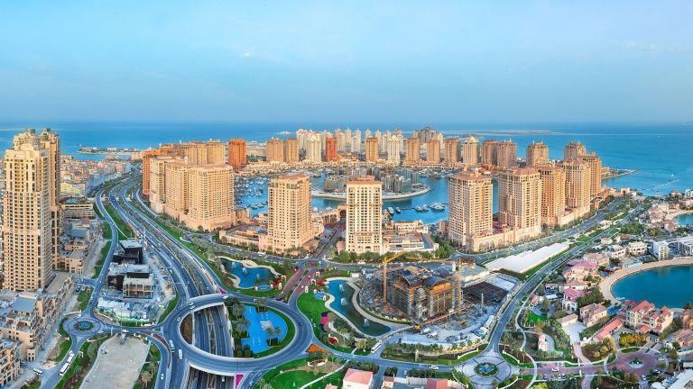 Photo of 50 % خصومات الفنادق خلال مهرجان التسوق