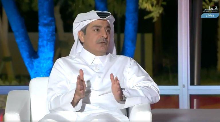 Photo of المفتاح: تخصيص 9 صالات أندية و5 مراكز شبابية للدعاية الانتخابية مجانًا