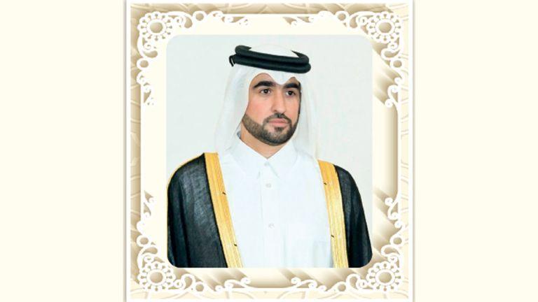 Photo of عرس محمد علي كمال العمادي