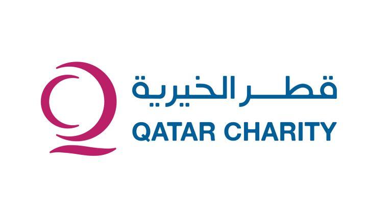 """Photo of قطر الخيرية تفتتح بئر """"منابر النور"""" في فلسطين"""
