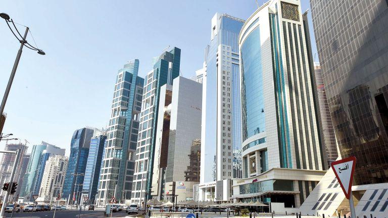 Photo of 338 مليون ريال التداولات العقارية
