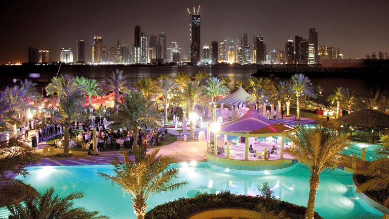 Photo of «قطر للسياحة» يطلق عروضًا تشمل أكثر من 60 فندقًا