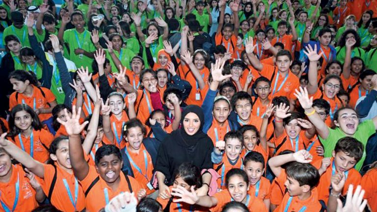 Photo of أساليب صناعة الأفلام في نادي أجيال السينما