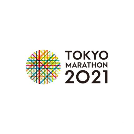 Photo of مجدداً.. تأجيل ماراثون طوكيو حتى مارس 2022