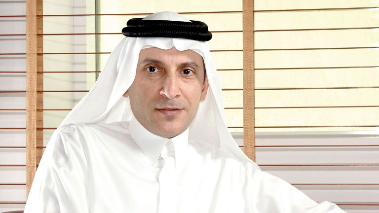 Photo of رئيس جهاز قطر للسياحة: قطر مستمرة في تطوير صناعة السياحة والسفر