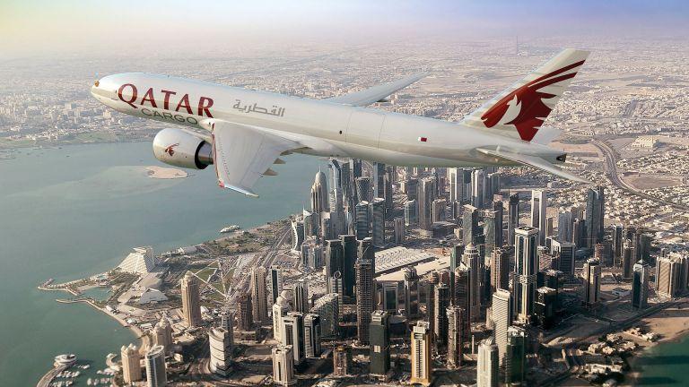 Photo of القطريّة تنضم لتحالف «الإيكاو» لاستدامة الطيران