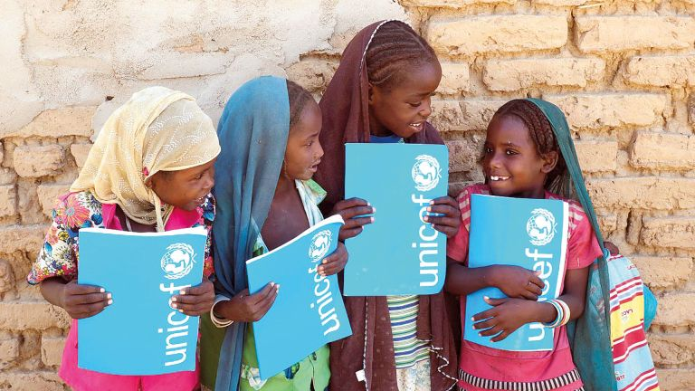 Photo of تسرُّب 77 مليون طفل من التعليم بسبب كورونا