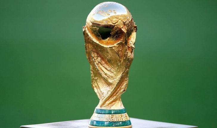 Photo of الاتحاد الألماني ينتقد خطط الـ FIFA