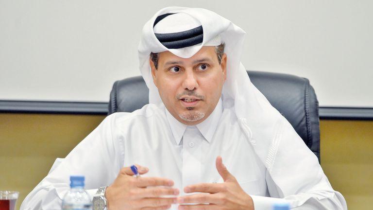 Photo of قطر تبذل جهودًا كبيرة للنهوض بالتعليم