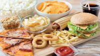 Photo of عادات غذائية خاطئة تسبب الإصابة بالأورام