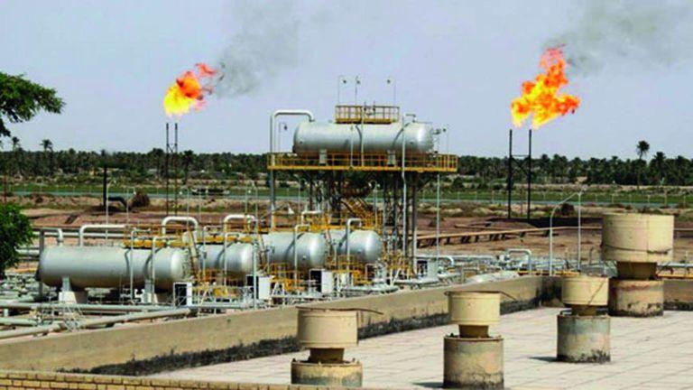 Photo of العراق: أوبك بلس تستهدف 70 دولارًا للبرميل
