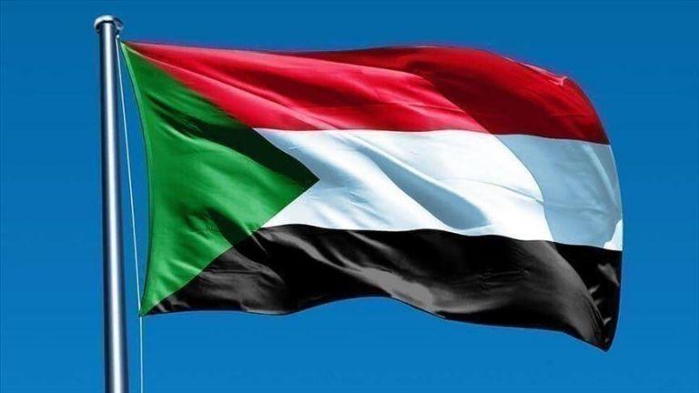 Photo of السودان يرحب بزيارة رئيس مجموعة البنك الدولي إلى الخرطوم
