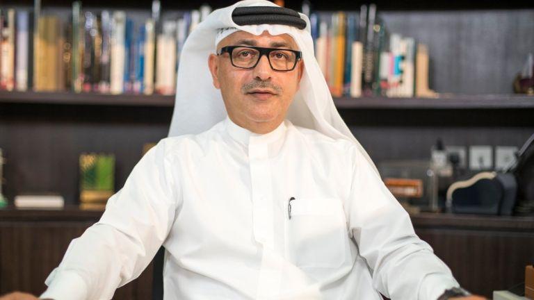 Photo of المعماري القطري إبراهيم الجيدة يحكي قصة تصميم استاد الثمامة المونديالي