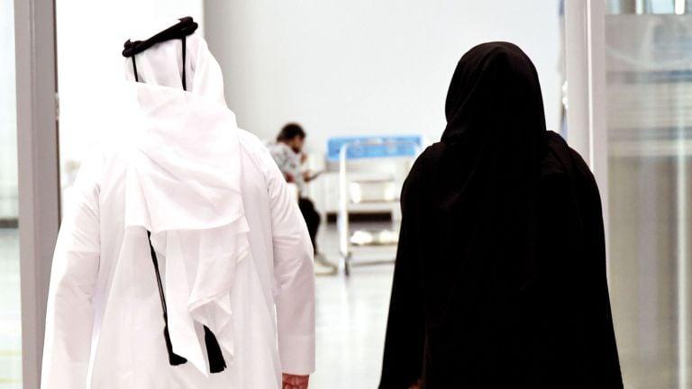 Photo of تنازل 32 مرشحًا عن خوض انتخابات الشورى