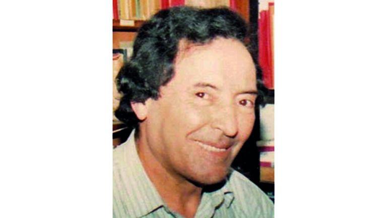 Photo of اختيار «بن هدوقة» شخصية العام