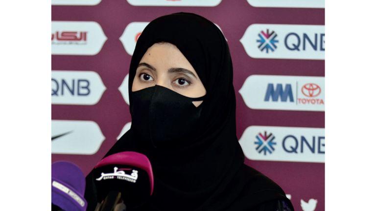 Photo of قطر 2022 ستكون زاخرة بالخدمات الإلكترونية