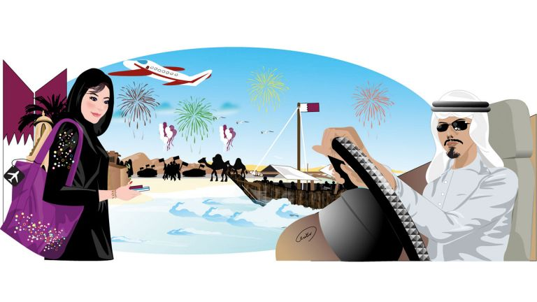 Photo of رفاهية المواطن محور رئيسي في البرامج الانتخابية