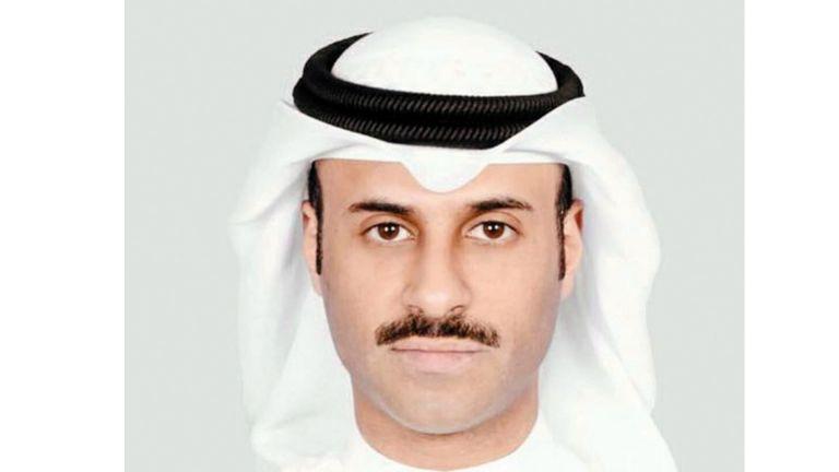 Photo of رئيس اتحاد نقابات آسيا وإفريقيا يشيد بالإصلاحات العمالية في قطر