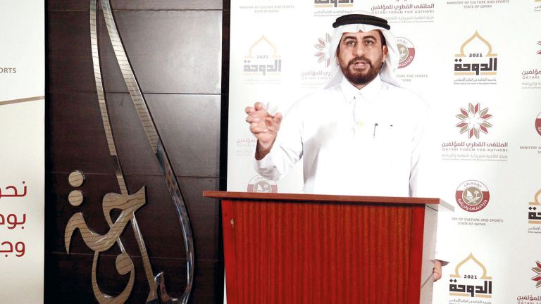 Photo of «مرقاة قطر» تستعرض أهمية البلاغة