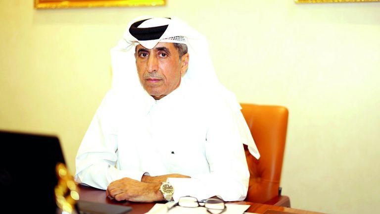 Photo of قطر تولي اهتمامًا خاصًا بتعليم ذوي الإعاقة