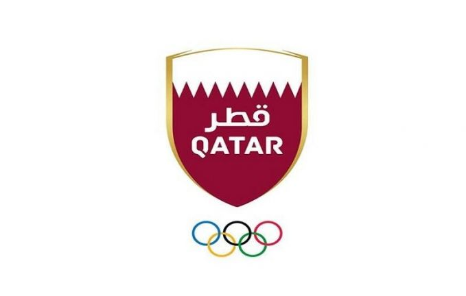 Photo of اللجنة الأولمبية القطرية تشارك في الاجتماع الـ33 لرؤساء اللجان الأولمبية الخليجية