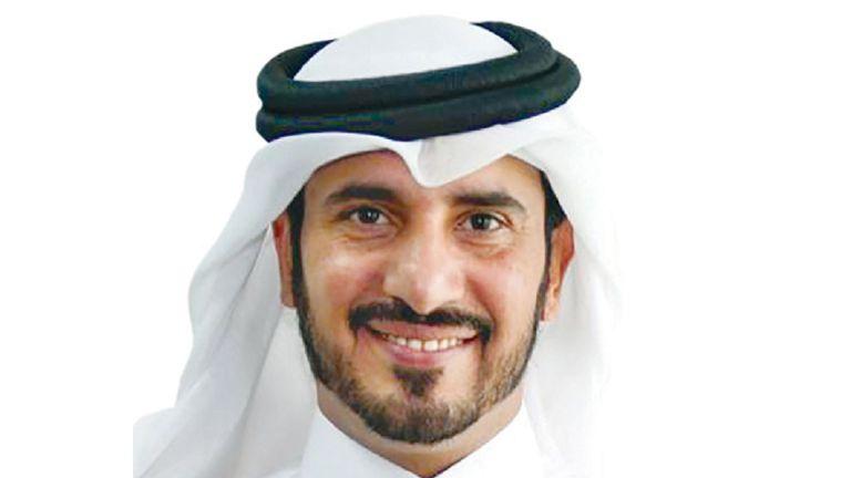 Photo of ترويج قطر كوجهة رائدة للسياحة البحرية