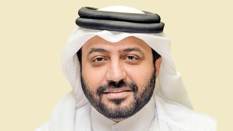 Photo of برنامجي يركز على رفاهية المواطن القطري
