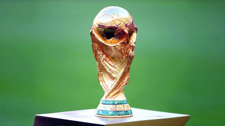Photo of «FIFA» يناقش المقترح المثير للجدل