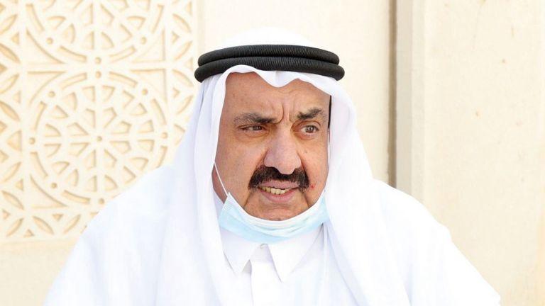 Photo of الشعب القطري هو الفائز في الانتخابات