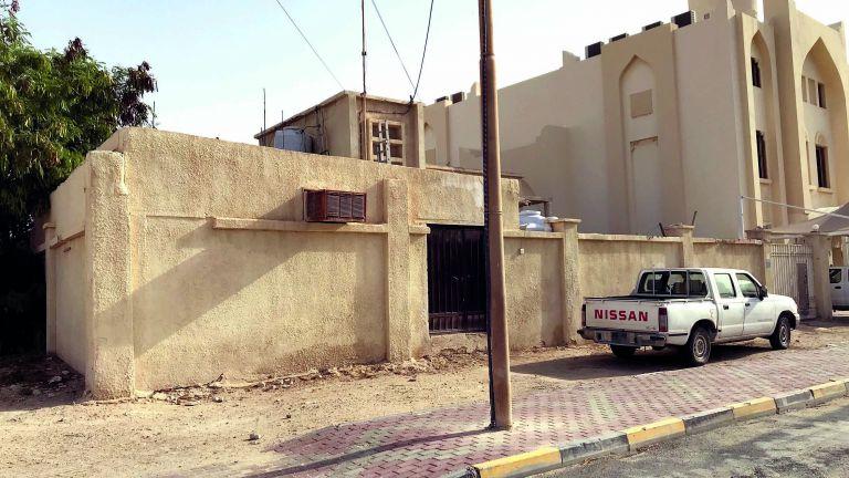 Photo of رصد 95 مبنى تشوه المنظر العام بالخور والذخيرة