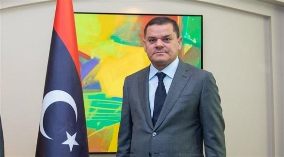 Photo of رئيس حكومة الوحدة الوطنية الليبي يصل الدوحة في زيارة رسمية للبلاد