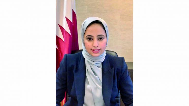 Photo of قطر تجدد موقفها الداعم لاستقرار السودان