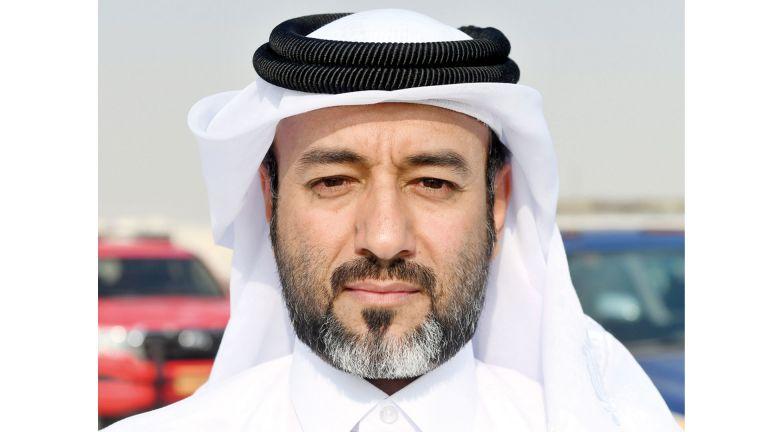 Photo of مخالفة شركة لعدم رفع لوحات الدعاية الانتخابية بالمعمورة