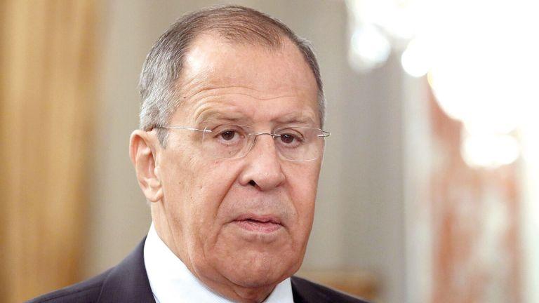Photo of روسيا تدعو طالبان لحضور اجتماع «صيغة موسكو»