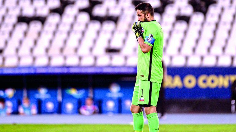Photo of برافو يرفض الاستسلام
