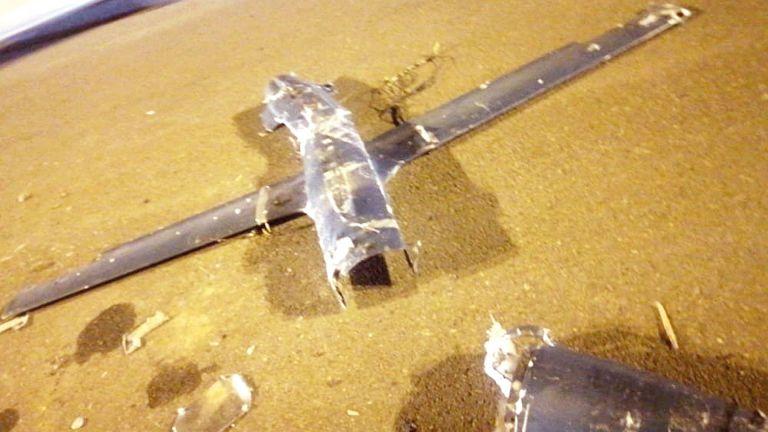 Photo of قطر تدين محاولة استهداف مطار الملك عبدالله في السعودية