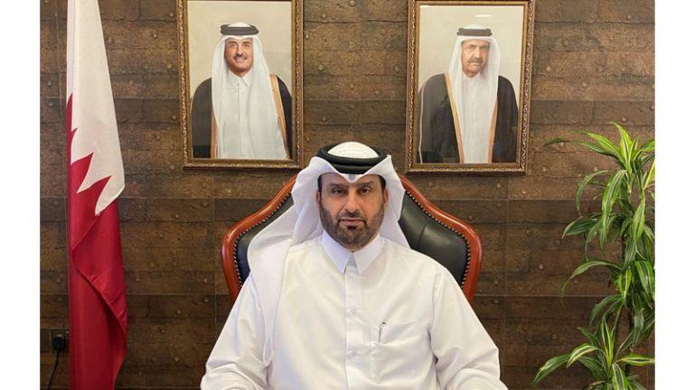 Photo of دولة قطر تشارك في الاجتماع (51) للمجلس الفني لهيئة التقييس الخليجية