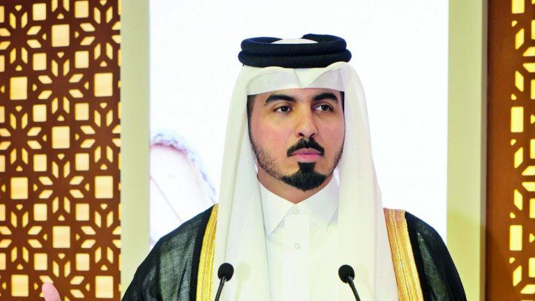 Photo of جامعة قطر صرحٌ حضاري شامخ
