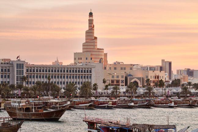 Photo of قطر للسياحة تعلن عن الانتهاء من إعادة تأهيل 25 محملاً تقليدياً بالكامل