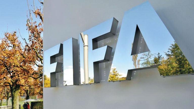 Photo of جلسة بين FIFA ومدربي المنتخبات