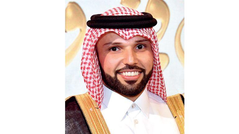 Photo of عرس عبدالعزيز إبراهيم فخرو