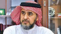 Photo of مشروع مناهج جديدة للتربية الإسلامية