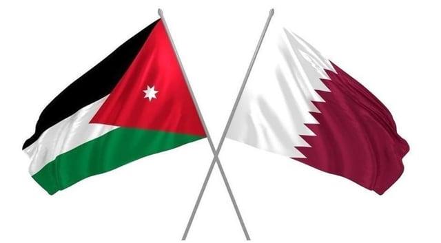 Photo of مسؤولون أردنيون يؤكدون عمق العلاقات بين عمان والدوحة والمواقف المشتركة