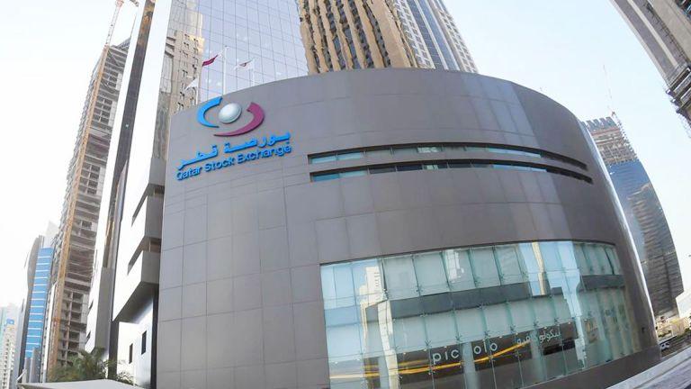 Photo of نموّ قياسي لبورصة قطر