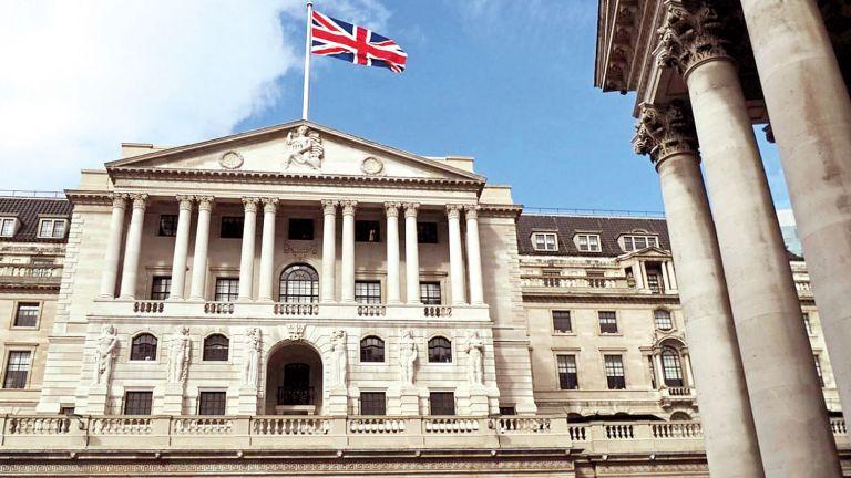 Photo of بنك إنجلترا قد يخفض توقعاته للنمو