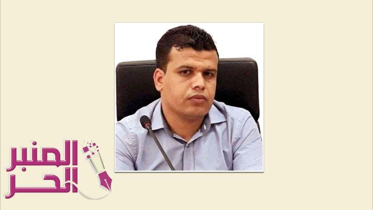 Photo of السبات الرقمي