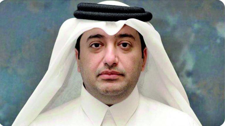 Photo of قطر مرجع العالم لأمن أفغانستان