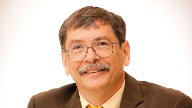 Photo of عميد مؤقت جديد لجامعة جورجتاون في قطر