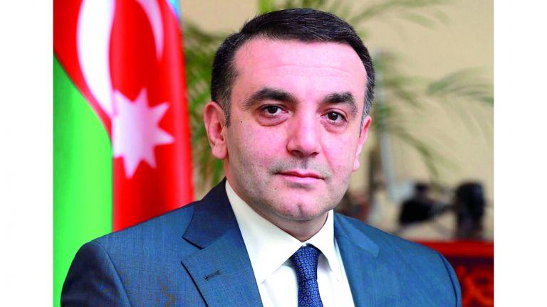 Photo of إعفاء التأشيرة يعزز علاقات قطر وأذربيجان